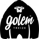 Golem13-logo-300x300