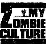 MyZombieCulture